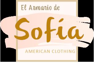 El armario de Sofía
