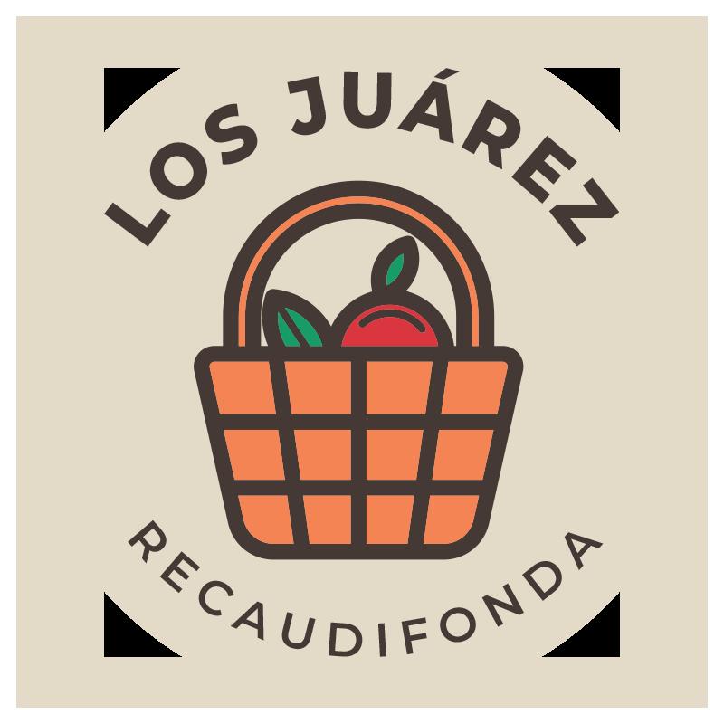Los Juárez