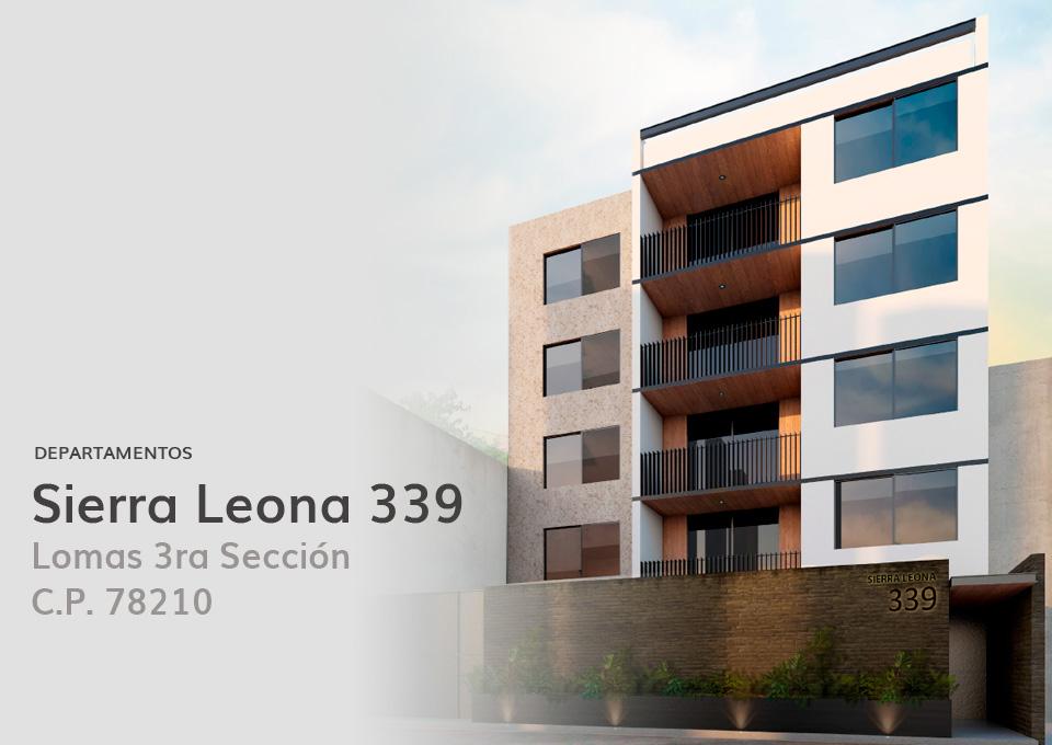 Sierra Leona 339