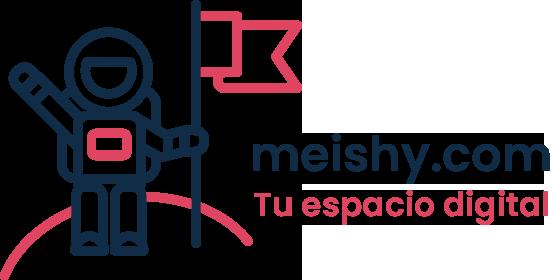 Meishy