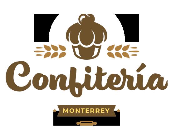 Confitería Monterrey