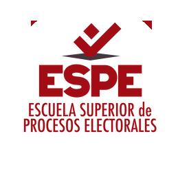Escuela Superior de Procesos Electorales