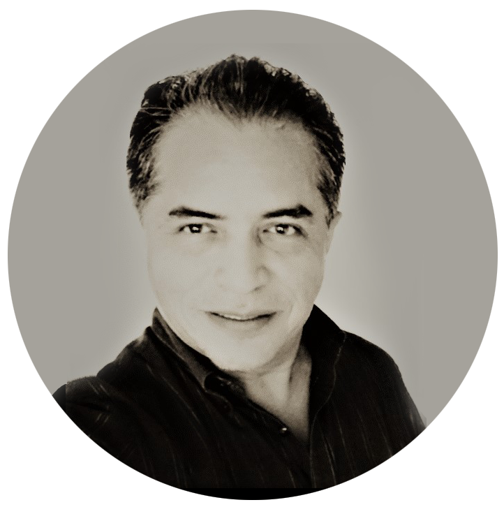 Humberto Tellez-Olvera