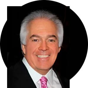 CP Mario Guerrero