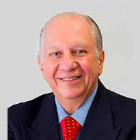 Raúl Monter