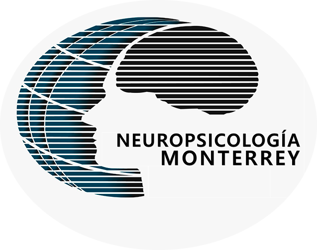 Neuropsicología Monterrey