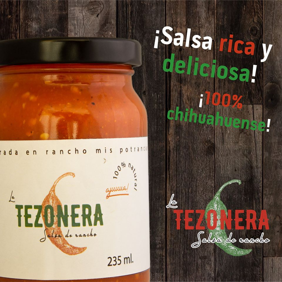 salsaTezonera01