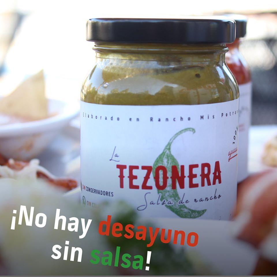 salsaTezonera02
