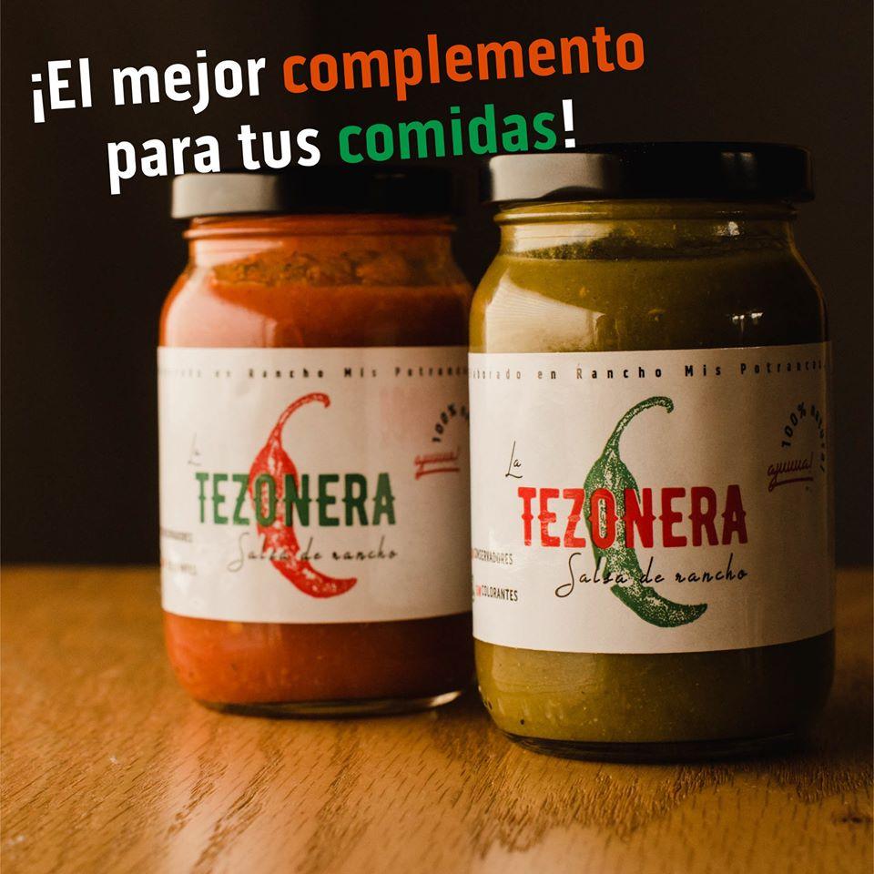 salsaTezonera03