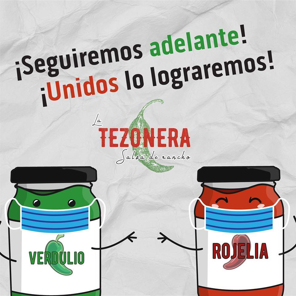 salsaTezonera06