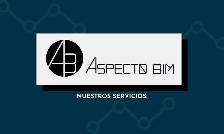Aspecto BIM
