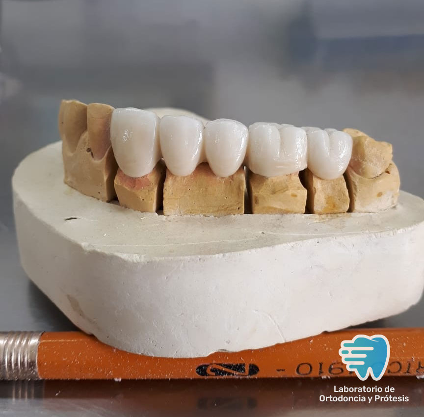 Ortodoncia Lab
