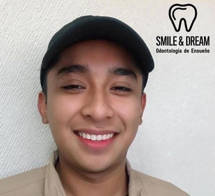 Expertos en sonrisas