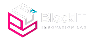 Blockit Lab