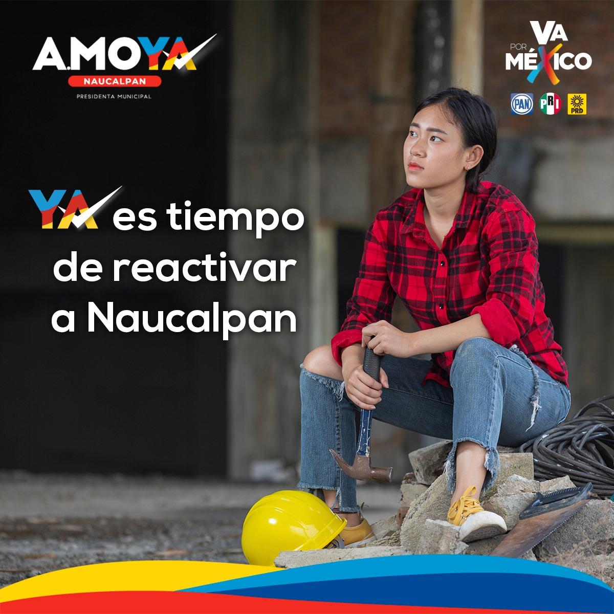 Angélica Moya