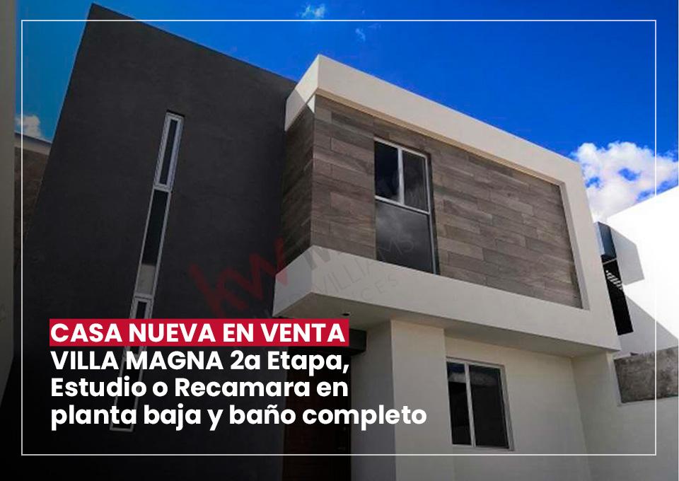 Mayte Otriz Casa-1