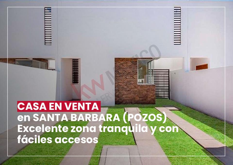 Mayte Otriz Casa-2