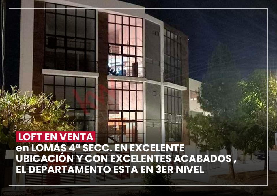 Mayte Otriz Casa-4