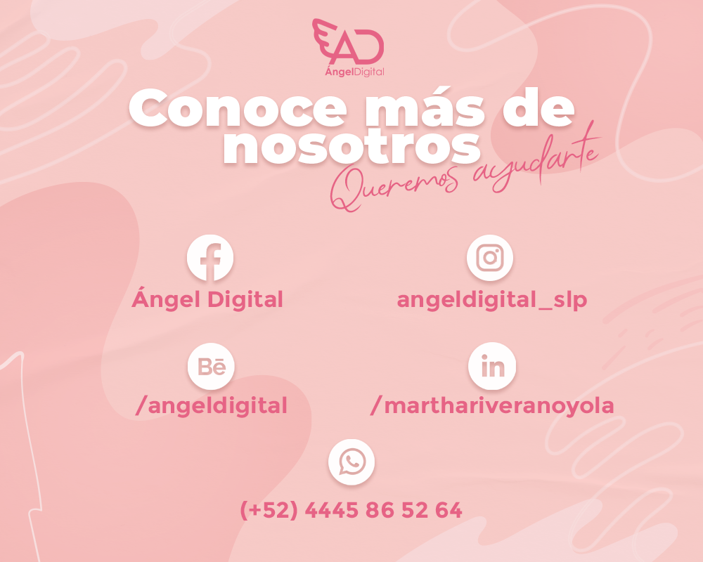 Ángel Digital