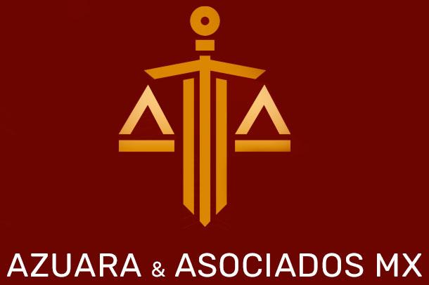 Azuara & Asociados Mx