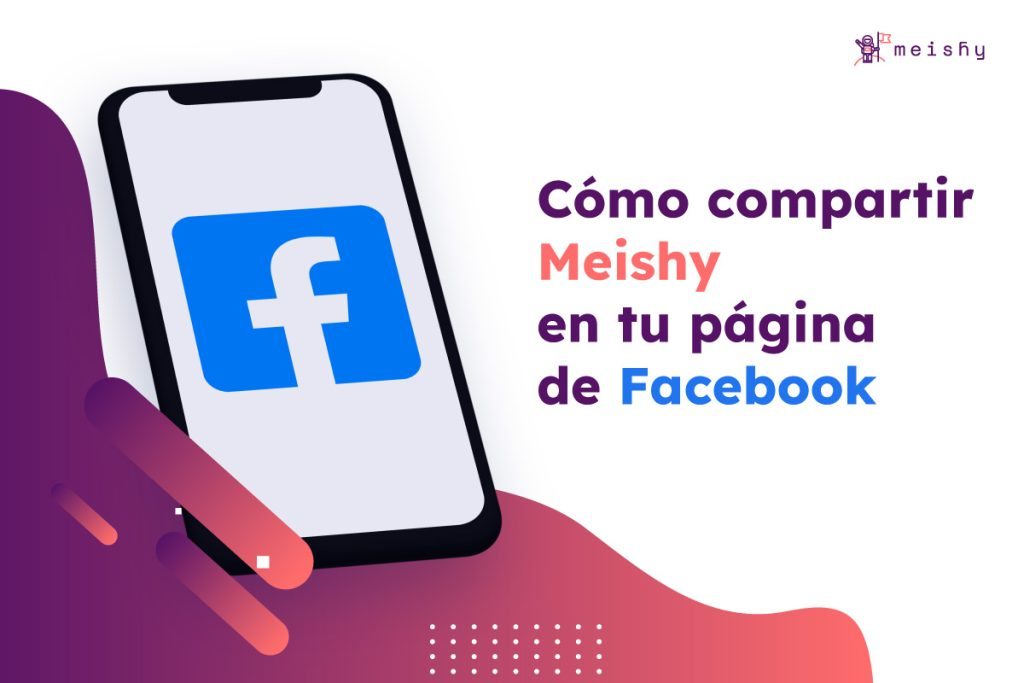 como-compartir-meishy-en-facebook